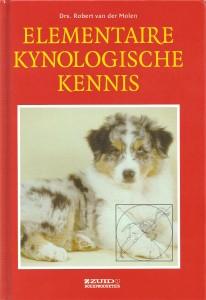 Lesboek KKI