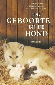 lesboek-geboorte-bij-de-hond