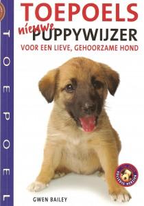 lesboek-puppywijzer