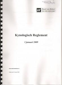 lesboek-rvb-reglementen