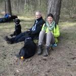 Ingrid_Veldkamp_DSC01284